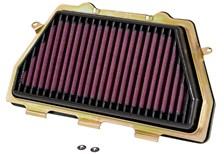 K&N Filtres à air HA-1008R