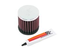 K&N Filtres à air HA-1088