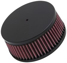 K&N Filtres à air HA-1100