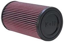 K&N Luchtfilters HA-1301