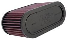 K&N Filtres à air HA-1302