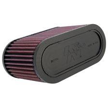 K&N Luchtfilters HA-1302