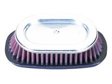 K&N Filtres à air HA-1312