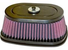 K&N Filtres à air HA-2584