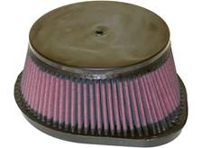 K&N Filtres à air HA-2591