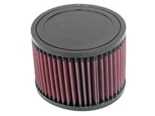 K&N Filtres à air HA-3084