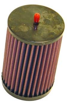 K&N Filtres à air HA-4020