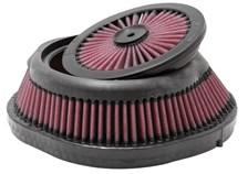K&N Filtres à air HA-4503XD