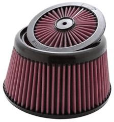 K&N Filtres à air HA-4509XD