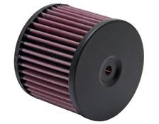 K&N Filtres à air HA-5083