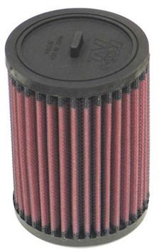 K&N Filtres à air HA-5094