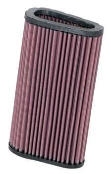 K&N Filtres à air HA-5907