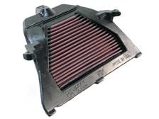 K&N Luchtfilters HA-6003