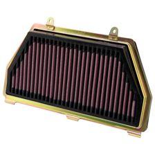 K&N Filtres à air HA-6007