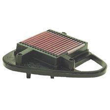 K&N Luchtfilters HA-6088