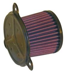 K&N Filtres à air HA-6089