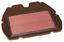 K&N Filtres à air HA-6091