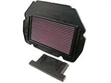 K&N Filtres à air HA-6095