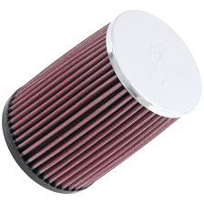 K&N Luchtfilters HA-6098