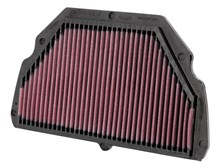 K&N Filtres à air HA-6099