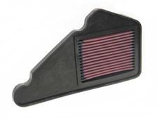 K&N Filtres à air HA-6505