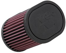 K&N Filtres à air HA-7010