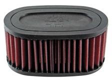 K&N Filtres à air HA-7500