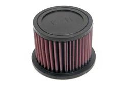 K&N Filtres à air HA-7580