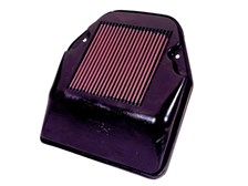 K&N Filtres à air HA-7594