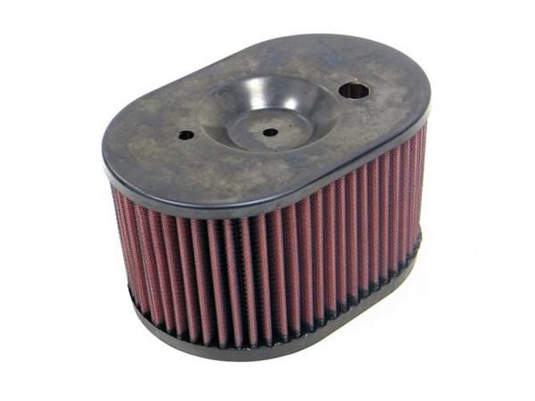K&N Luchtfilters HA-8085