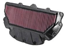 K&N Filtres à air HA-9502
