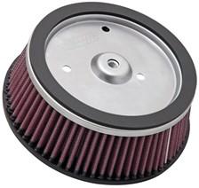 K&N Filtres à air HD-0800