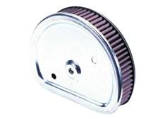 K&N Filtres à air HD-1395