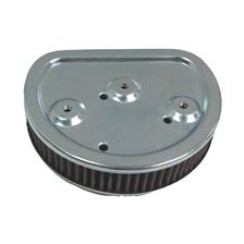 K&N Filtres à air HD-1396