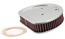 K&N Filtres à air HD-1499