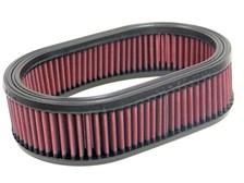 K&N Filtres à air HD-2075