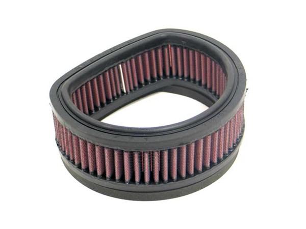 K&N Filtres à air HD-2084