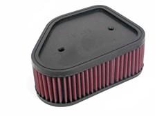 K&N Filtres à air HD-2085