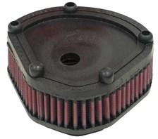 K&N Filtres à air HD-2086