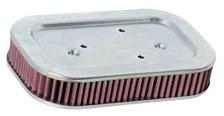 K&N Filtres à air HD-8834