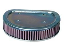 K&N Filtres à air HD-8899