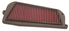 K&N Filtres à air KA-0004