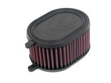K&N Filtres à air KA-0800