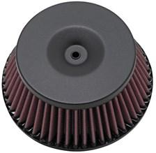 K&N Luchtfilters KA-1287