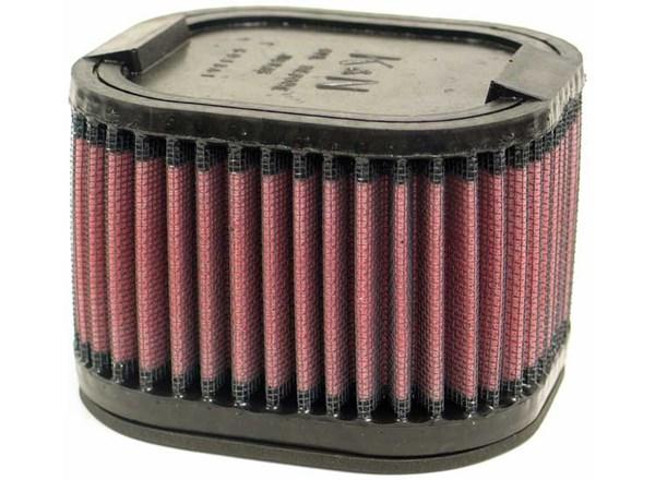 K&N Filtres à air KA-1600