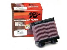 K&N Filtres à air KA-2586