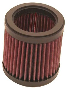 K&N Filtres à air KA-4010