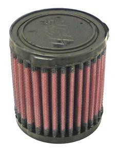 K&N Filtres à air KA-5090
