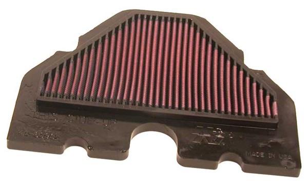K&N Filtres à air KA-6093