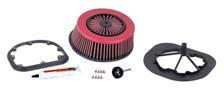 K&N Filtres à air KT-5201
